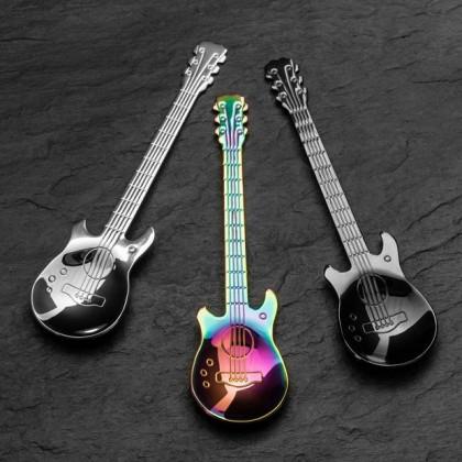 Muzyczne Łyżeczki.jpg
