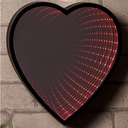 Nieskończone Serce