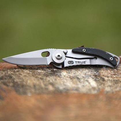 Nożyk True Utility Skeleton Knife.jpg