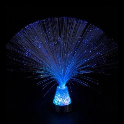 Optyczna Lampa Lodowa
