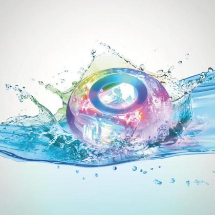 Podwodna Dyskoteka