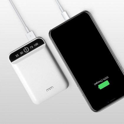 Powerbank MM 10000mAh