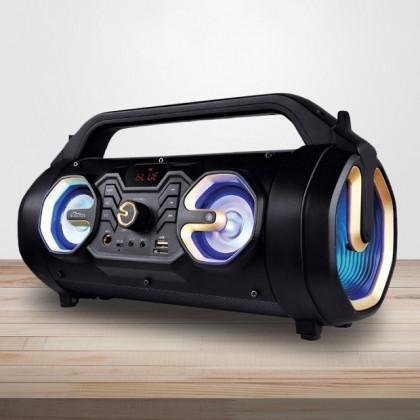 Przenośny Głośnik U-Tube