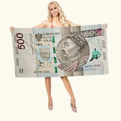 Ręcznik 500zł.jpg