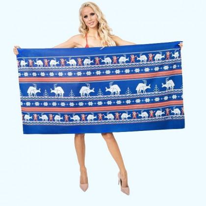 Ręcznik Świąteczny.jpg