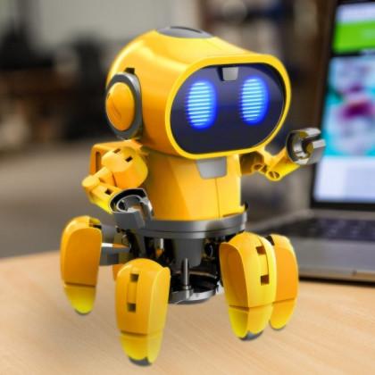 Robot Tobbie.jpg
