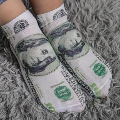 Skarpetki Dolary