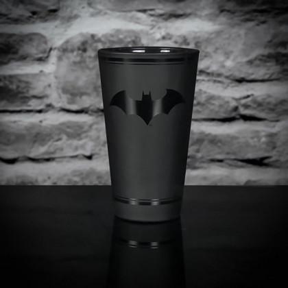 Szklanka Batmana.jpg