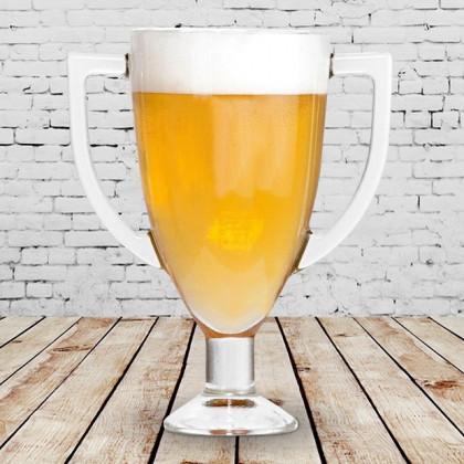 Szklanka Puchar