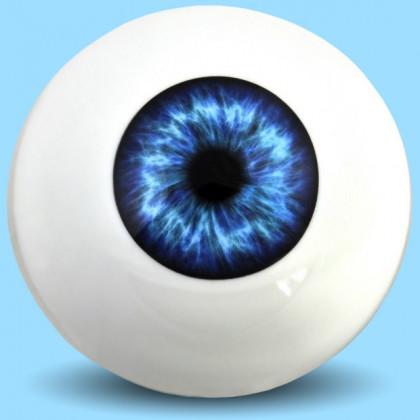 Wszystkowidzące Oko