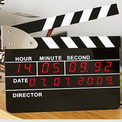 Zegar Reżysera.jpg