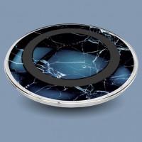 Bezprzewodowa Ładowarka Marble Qi