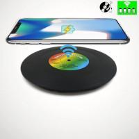 Bezprzewodowa Ładowarka Vinyl
