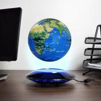Globus Antygrawitacyjny