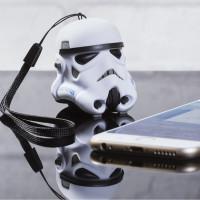 Głośnik Stormtrooper Bluetooth