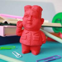 Gumka Dyktator