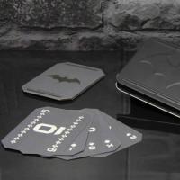 Karty Batmana