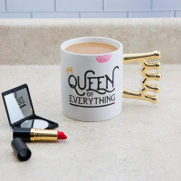 Kubek Królowej