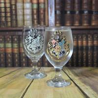 Magiczna Szklanka Harry Potter