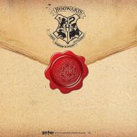 Podkładka pod Myszkę Harry Potter