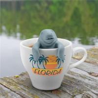 Zaparzacz Herbaty Mana Tea