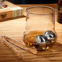 Szklanka do Whisky Rockroller