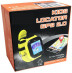 Lokalizator Dziecka Smartwatch GPS 2.0