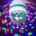 Żarówka Disco LED.jpg