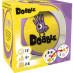 Gra Dobble