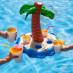 Pływająca Wyspa Barowa.jpg