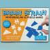 Puzzle Brain Strain 6 w 1