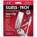 Swiss Tech Smart Clip Ultra