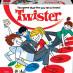 Gra Rodzinna Twister