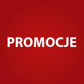 Promocje »